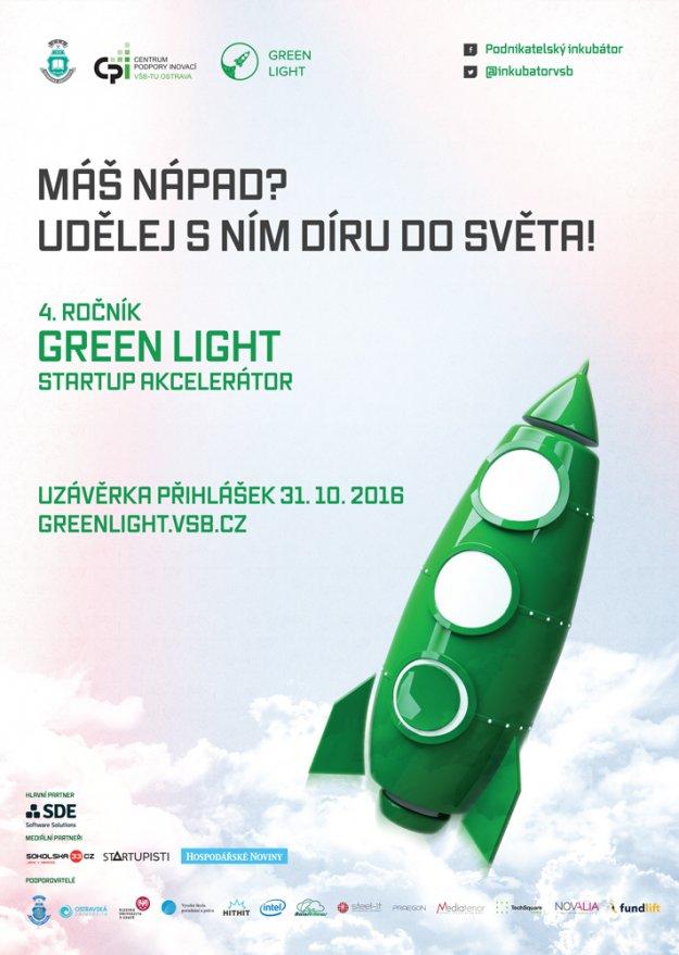 green-light-startup-akcelerator-2016-poster-web-v01