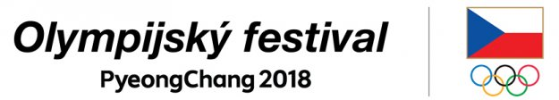 2018 01 Olympiada logo 2