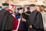 2014 09 akademicky den4