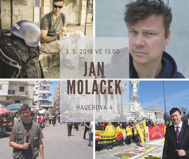 2018 05 03 jan molacek-FB
