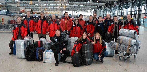 2013-0225-kapler-expedice