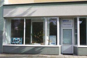 foto: www.vkci.cz