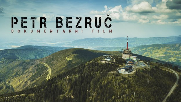 2018 07 Bezruc 1