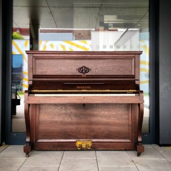 2018 06 piano Hauerova 2