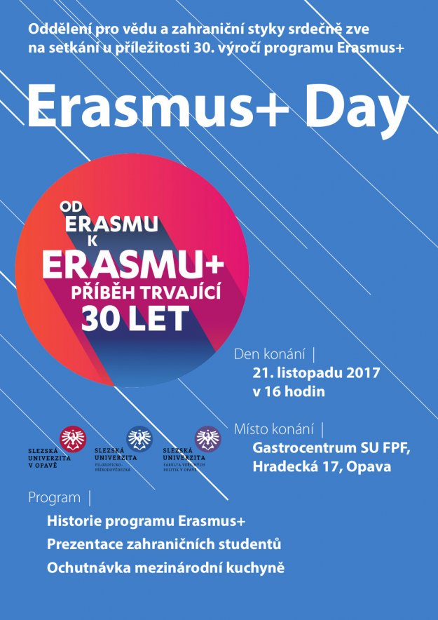 2017 11 21 Erasmus