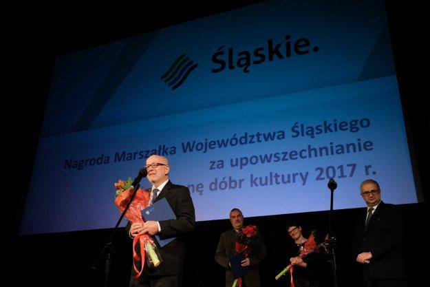 2017 12-Birgus-cena Polsko 3