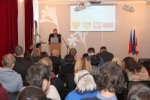 2014 12 konference 10 let EU 5