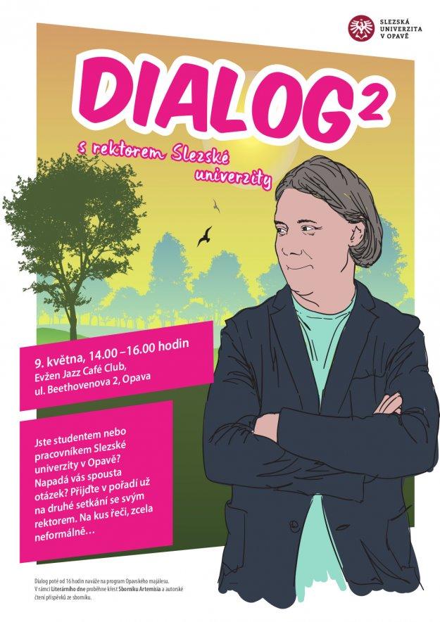 2018 05 09 dialog s rektorem 2l
