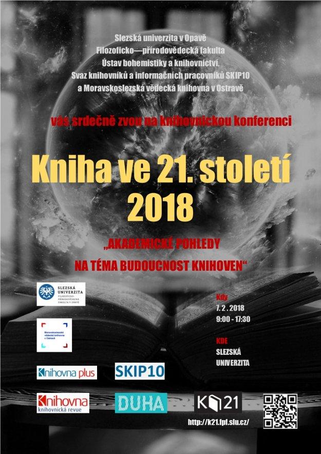 pozvnka K21 2018
