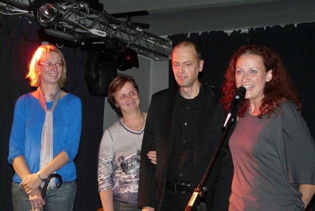 2013-02-07 rykalova