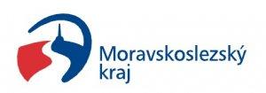 Moravskoslezky kraj