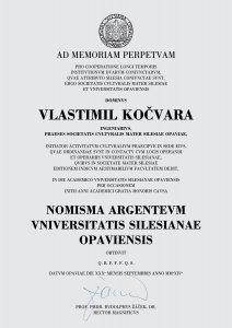 Repro: archiv SU