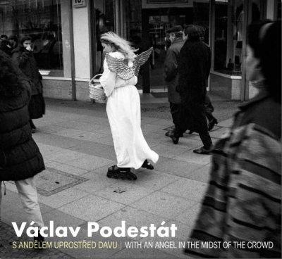 2017 12 Vaclav Podestat kniha