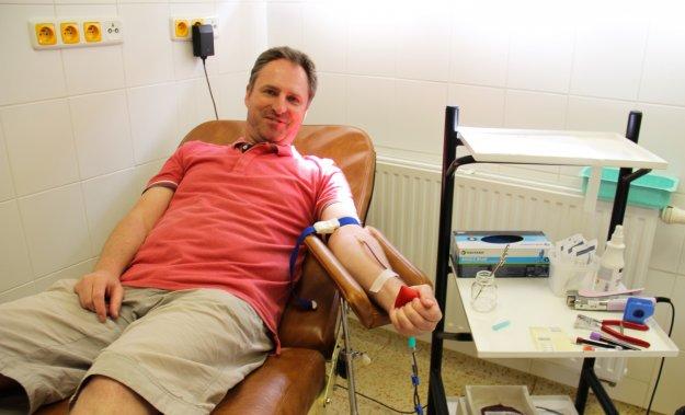 2018 04 darovani krve 10