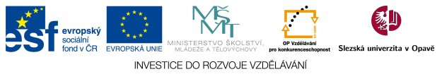 Logolink barva