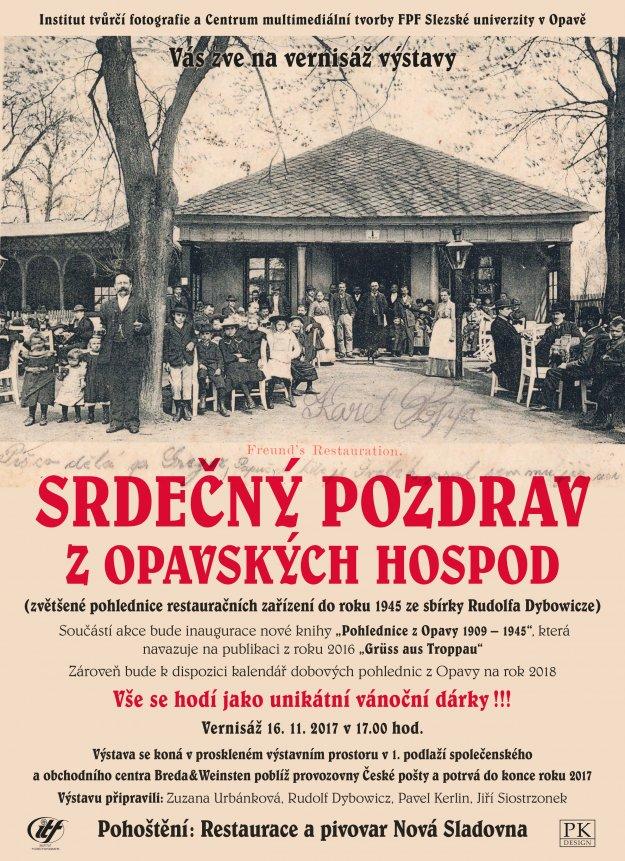 2017 11 ITF Opavske hospody plakat