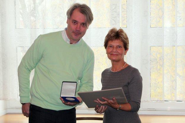2017 11 Heczkova medaile 1