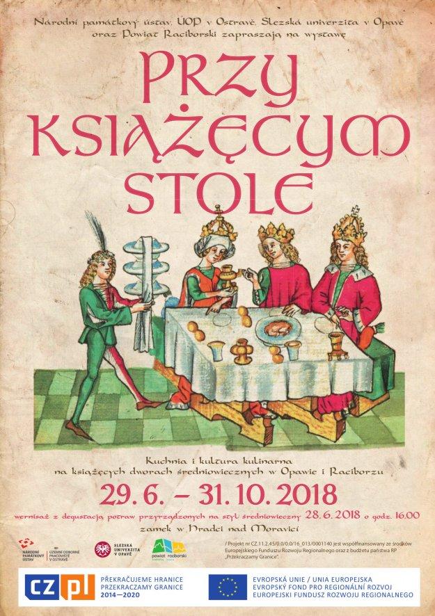 2018 06 historie-stolovani polsko