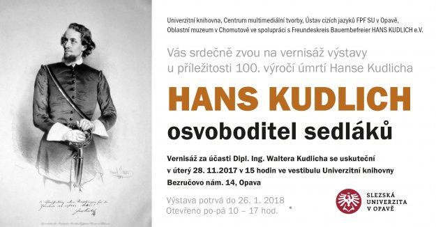 2017 11 28 Knihovna Kudlich