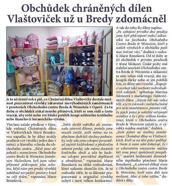 2018 01Domovnik obchudek