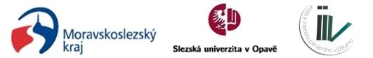 2014 12 01 projekt Karvina logo