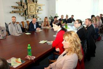 Foto: archiv OPF Karviná