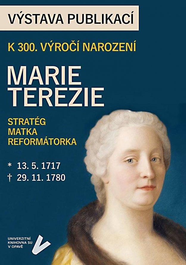 2017 04 knihovna marie terezie