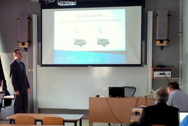 2017 05 UI doktorandi 1