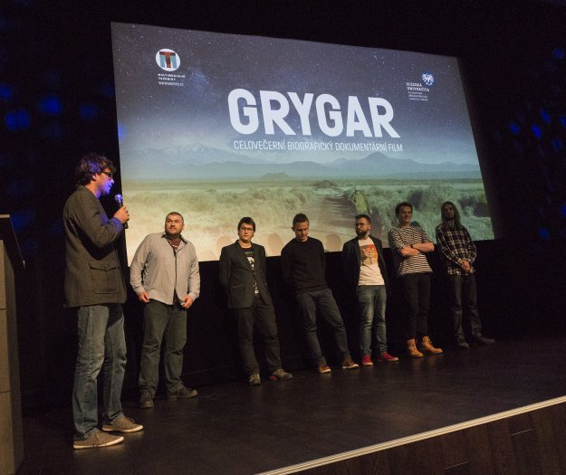 2018 03 Premira Grygar 7