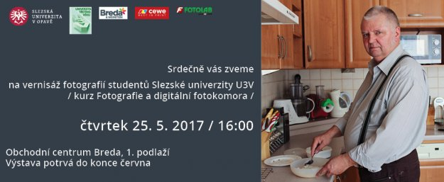 2017 05 U3V vystava Breda 5
