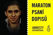 Foto: Amnesty International