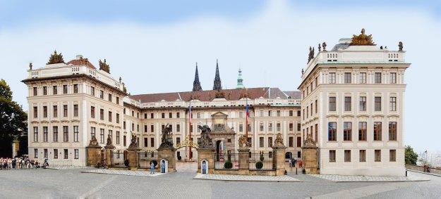 2017 09 prazsky hrad