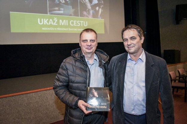 2017 12 Klimkovice krest 8