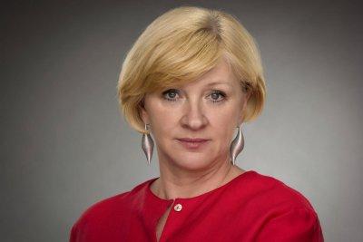2017 04 Irena Armutidisova