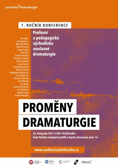 2017 11 promeny dramaturgie