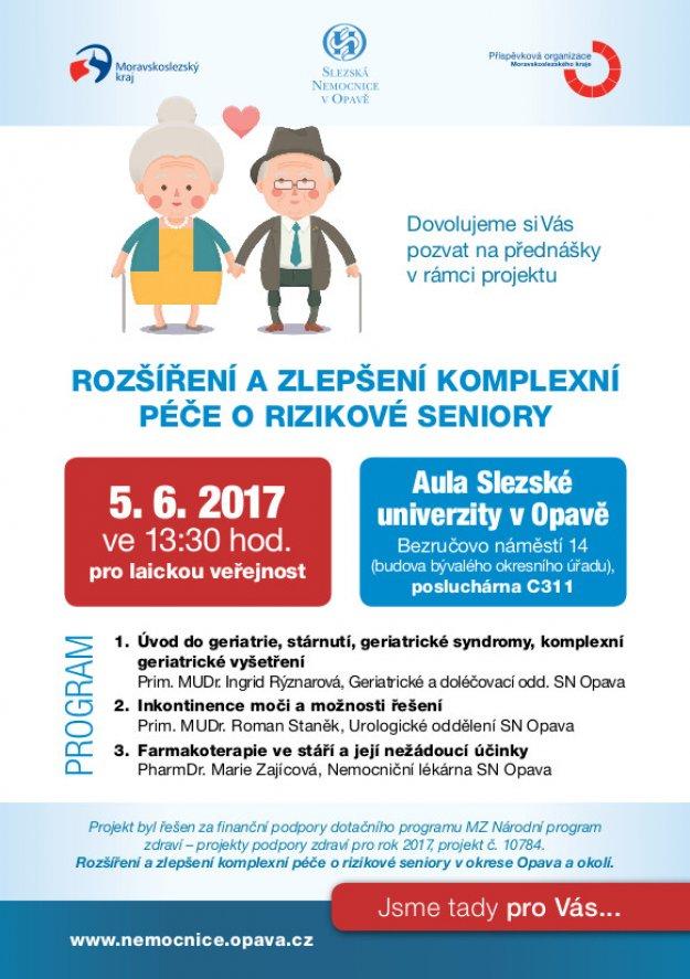2017 06 06 FVP seniori