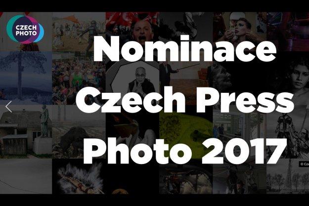 2017 10 ITF nominace