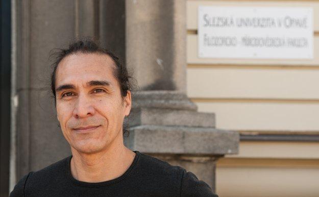 2017 07 prof. Jorge Ovalle