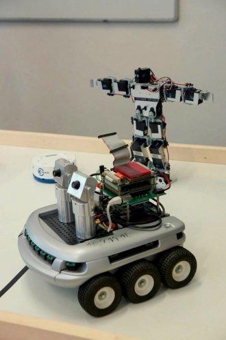 2016 05 robocup vysledky 2
