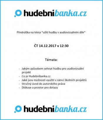 2017 12 Hudebni banka OPEN DAY