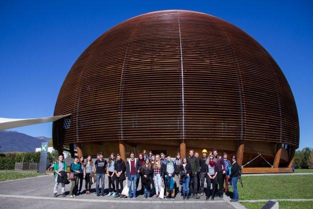 2017 10 UF CERN 3