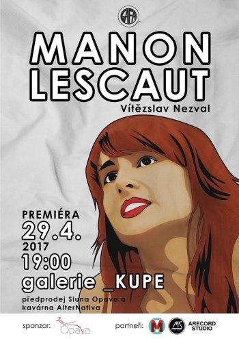 2017 04 GAFA Manon Lescaut
