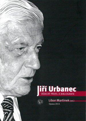 Foto: přebal knihy