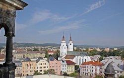 Foto: Město Krnov