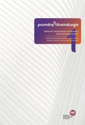 2018 03 AVT promny dramaturgie 1