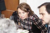 16 prof. PhDr. Milena Lenderov CSc. prodkanka FF UPCE