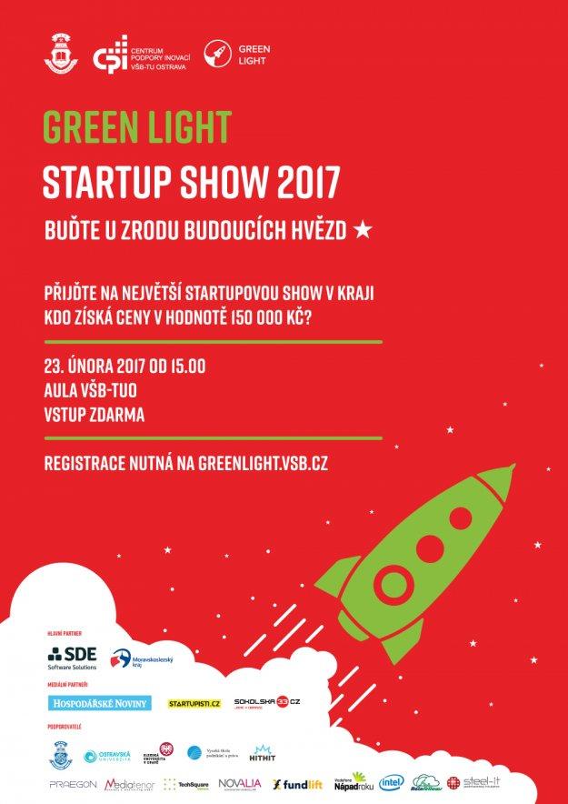 green-light-startup-show-2017-poster-web