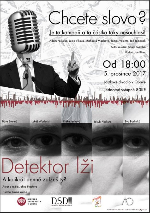 2017 12 Dramkrou detektor a slovo