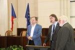 2014 06 ministr Chladek1