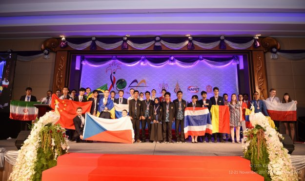 2017 11 12 IOOA v Thajsku 3